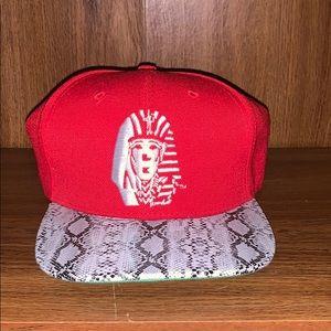 Tyga Last Kings Hat